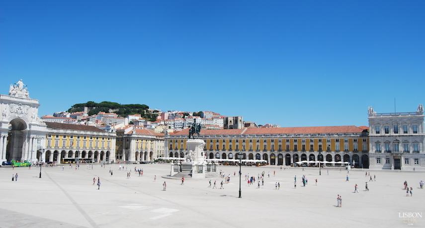 comercio-square-lisbon